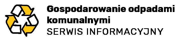Tarnowskie Góry - iBOP