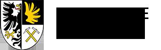 Tarnowskie Góry - Oficjalny serwis informacyjny